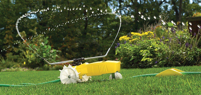 Cropped Tractor Sprinkler Hub.jpg
