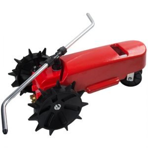 Farm and Ranch Self Propelling Tractor Sprinkler
